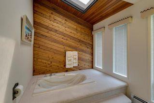 Photo 14: 5278 3A Avenue in Delta: Pebble Hill House for sale (Tsawwassen)  : MLS®# R2276207