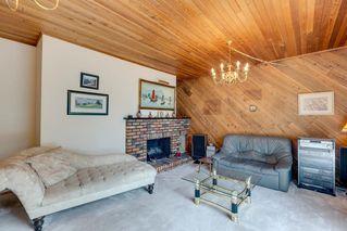 Photo 8: 5278 3A Avenue in Delta: Pebble Hill House for sale (Tsawwassen)  : MLS®# R2276207