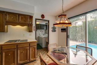 Photo 12: 5278 3A Avenue in Delta: Pebble Hill House for sale (Tsawwassen)  : MLS®# R2276207
