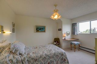 Photo 16: 5278 3A Avenue in Delta: Pebble Hill House for sale (Tsawwassen)  : MLS®# R2276207