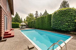 Photo 18: 5278 3A Avenue in Delta: Pebble Hill House for sale (Tsawwassen)  : MLS®# R2276207