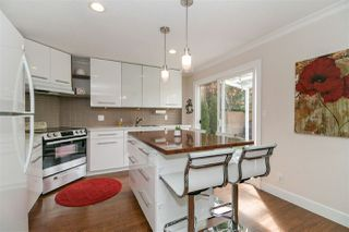 "Photo 6: 1886 BLUFF Way in Coquitlam: River Springs House for sale in ""RIVER SPRINGS"" : MLS®# R2276272"