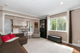 "Photo 9: 1886 BLUFF Way in Coquitlam: River Springs House for sale in ""RIVER SPRINGS"" : MLS®# R2276272"