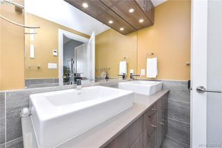 Photo 11: 304 300 Michigan St in VICTORIA: Vi James Bay Condo for sale (Victoria)  : MLS®# 789364