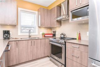 Photo 10: 304 300 Michigan St in VICTORIA: Vi James Bay Condo for sale (Victoria)  : MLS®# 789364