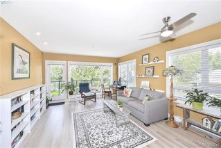 Photo 4: 304 300 Michigan St in VICTORIA: Vi James Bay Condo for sale (Victoria)  : MLS®# 789364