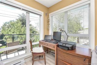 Photo 7: 304 300 Michigan Street in VICTORIA: Vi James Bay Condo Apartment for sale (Victoria)  : MLS®# 392748