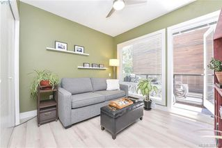 Photo 17: 304 300 Michigan Street in VICTORIA: Vi James Bay Condo Apartment for sale (Victoria)  : MLS®# 392748