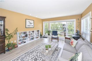 Photo 3: 304 300 Michigan St in VICTORIA: Vi James Bay Condo for sale (Victoria)  : MLS®# 789364