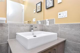 Photo 16: 304 300 Michigan St in VICTORIA: Vi James Bay Condo for sale (Victoria)  : MLS®# 789364