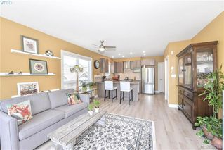 Photo 8: 304 300 Michigan St in VICTORIA: Vi James Bay Condo for sale (Victoria)  : MLS®# 789364