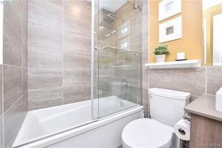 Photo 15: 304 300 Michigan St in VICTORIA: Vi James Bay Condo for sale (Victoria)  : MLS®# 789364
