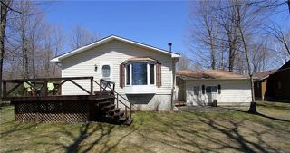 Photo 2: 72 E Ball Avenue in Brock: Rural Brock House (Bungalow-Raised) for sale : MLS®# N4169155