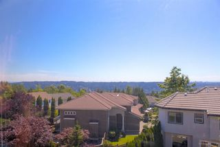 "Photo 5: 204 ASPENWOOD Drive in Port Moody: Heritage Woods PM House for sale in ""HERITAGE WOODS"" : MLS®# R2282433"