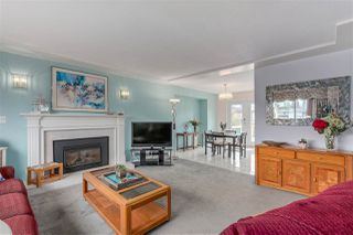 Photo 5: 822 REGAN Avenue in Coquitlam: Coquitlam West House for sale : MLS®# R2284027