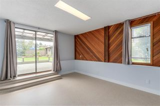 Photo 16: 822 REGAN Avenue in Coquitlam: Coquitlam West House for sale : MLS®# R2284027