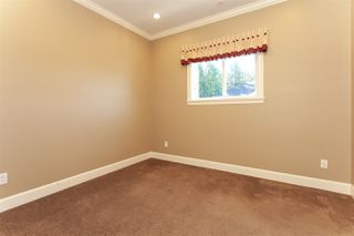 Photo 14: 2344 GRANT Street in Abbotsford: Abbotsford West House for sale : MLS®# R2285779
