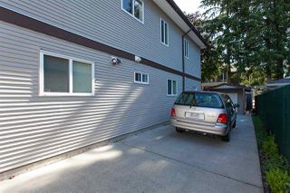 Photo 19: 2344 GRANT Street in Abbotsford: Abbotsford West House for sale : MLS®# R2285779