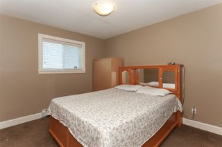 Photo 18: 2344 GRANT Street in Abbotsford: Abbotsford West House for sale : MLS®# R2285779
