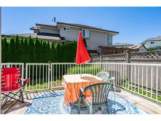 Photo 14: 8051 146A Street in Surrey: Bear Creek Green Timbers House for sale : MLS®# R2286679