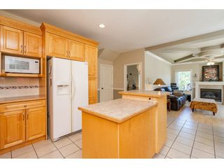 Photo 10: 8051 146A Street in Surrey: Bear Creek Green Timbers House for sale : MLS®# R2286679