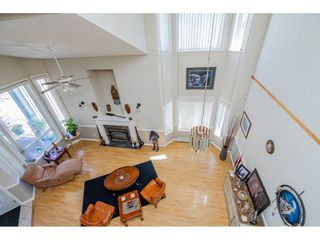 Photo 5: 8051 146A Street in Surrey: Bear Creek Green Timbers House for sale : MLS®# R2286679