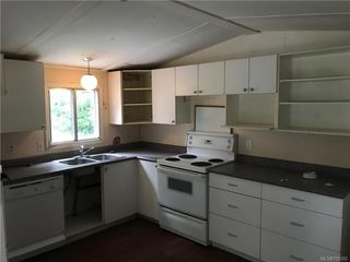 Photo 5: A35 920 Whittaker Rd in MALAHAT: ML Mill Bay Manufactured Home for sale (Malahat & Area)  : MLS®# 792202