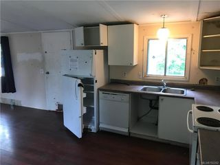 Photo 6: A35 920 Whittaker Rd in MALAHAT: ML Mill Bay Manufactured Home for sale (Malahat & Area)  : MLS®# 792202