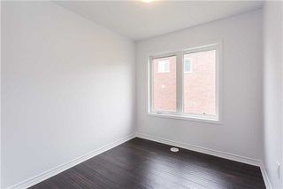 Photo 10: 37 Volner Road in Brampton: Northwest Brampton House (3-Storey) for sale : MLS®# W4199930