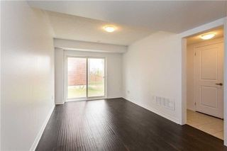 Photo 4: 37 Volner Road in Brampton: Northwest Brampton House (3-Storey) for sale : MLS®# W4199930