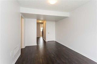 Photo 5: 37 Volner Road in Brampton: Northwest Brampton House (3-Storey) for sale : MLS®# W4199930