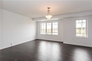 Photo 7: 37 Volner Road in Brampton: Northwest Brampton House (3-Storey) for sale : MLS®# W4199930