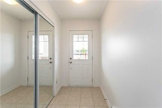 Photo 2: 37 Volner Road in Brampton: Northwest Brampton House (3-Storey) for sale : MLS®# W4199930
