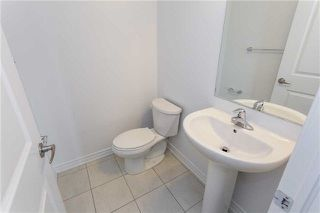 Photo 12: 37 Volner Road in Brampton: Northwest Brampton House (3-Storey) for sale : MLS®# W4199930