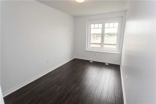 Photo 18: 37 Volner Road in Brampton: Northwest Brampton House (3-Storey) for sale : MLS®# W4199930