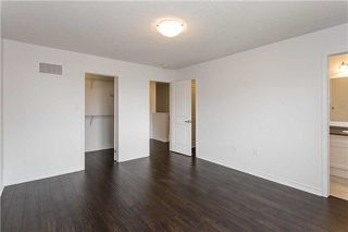 Photo 15: 37 Volner Road in Brampton: Northwest Brampton House (3-Storey) for sale : MLS®# W4199930