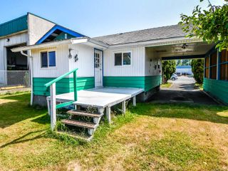 Photo 23: 1640 15th Ave in CAMPBELL RIVER: CR Campbell River Central House for sale (Campbell River)  : MLS®# 794078