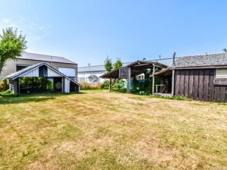 Photo 7: 1640 15th Ave in CAMPBELL RIVER: CR Campbell River Central House for sale (Campbell River)  : MLS®# 794078