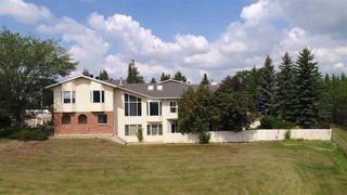 Main Photo: 10503 74 Street in Edmonton: Zone 19 House for sale : MLS®# E4123424