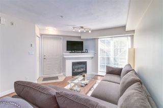 Photo 4: 68 9339 ALBERTA Road in Richmond: McLennan North Townhouse for sale : MLS®# R2294317