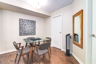 Photo 7: 68 9339 ALBERTA Road in Richmond: McLennan North Townhouse for sale : MLS®# R2294317