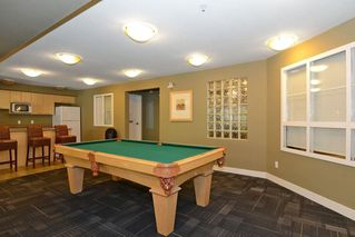 Photo 11: 68 9339 ALBERTA Road in Richmond: McLennan North Townhouse for sale : MLS®# R2294317