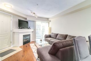 Photo 2: 68 9339 ALBERTA Road in Richmond: McLennan North Townhouse for sale : MLS®# R2294317