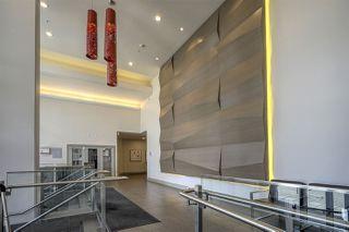 "Photo 18: 2007 13325 102A Avenue in Surrey: Whalley Condo for sale in ""Ultra"" (North Surrey)  : MLS®# R2309145"