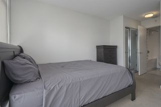 "Photo 12: 2007 13325 102A Avenue in Surrey: Whalley Condo for sale in ""Ultra"" (North Surrey)  : MLS®# R2309145"