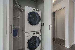"Photo 15: 2007 13325 102A Avenue in Surrey: Whalley Condo for sale in ""Ultra"" (North Surrey)  : MLS®# R2309145"