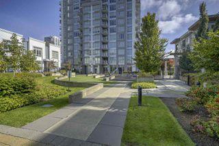 "Photo 2: 2007 13325 102A Avenue in Surrey: Whalley Condo for sale in ""Ultra"" (North Surrey)  : MLS®# R2309145"
