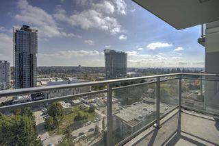 "Photo 16: 2007 13325 102A Avenue in Surrey: Whalley Condo for sale in ""Ultra"" (North Surrey)  : MLS®# R2309145"