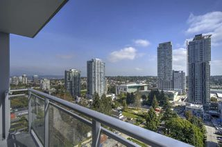"Photo 17: 2007 13325 102A Avenue in Surrey: Whalley Condo for sale in ""Ultra"" (North Surrey)  : MLS®# R2309145"
