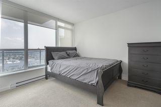 "Photo 11: 2007 13325 102A Avenue in Surrey: Whalley Condo for sale in ""Ultra"" (North Surrey)  : MLS®# R2309145"